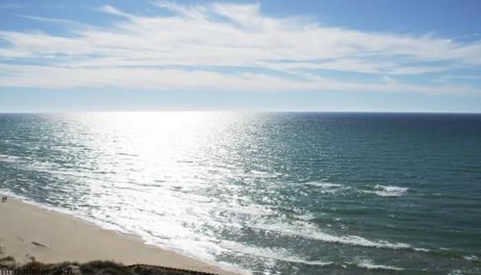 Michigan Gölü
