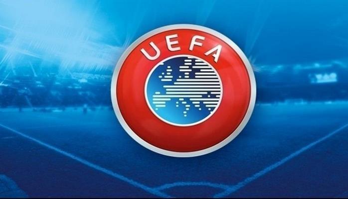 Azərbaycan neçəncidir? - UEFA reytinqi