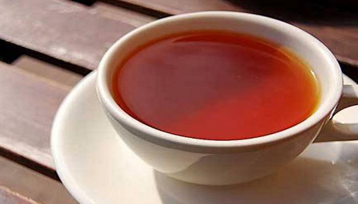 Bu çay sonsuzluq, immunitetin zəifləməsi və xərçəngə səbəb olur