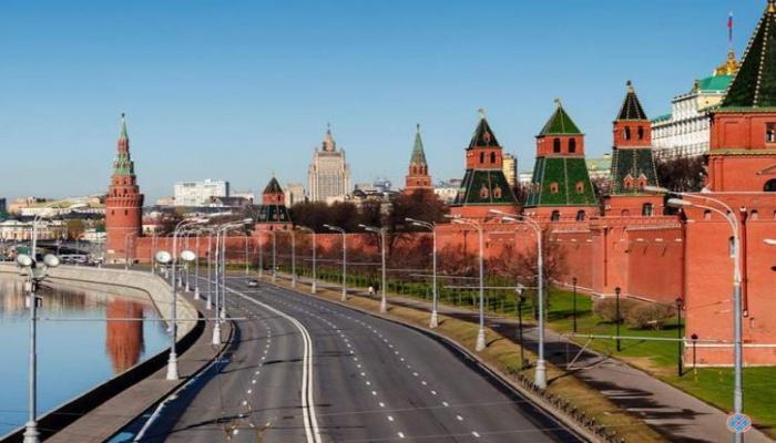 Число случаев заражения коронавирусом в Москве за сутки возросло на 448