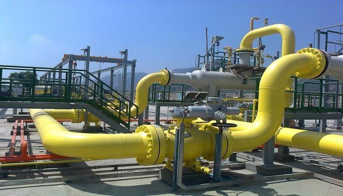 Азербайджан и Германия могут расширить сотрудничество в сфере энергетики