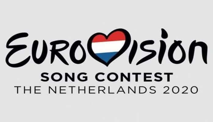 """Эта страна отказалась от участия в """"Евровидении"""""""