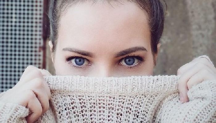 8 самых важных витаминов для здоровья глаз