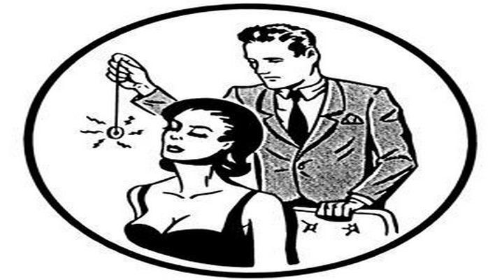 Внушение как способ манипуляций