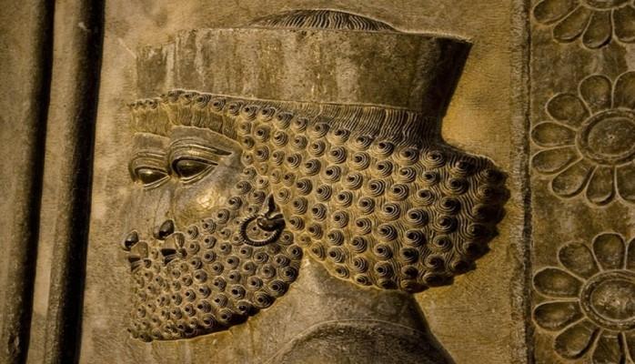 США передали Ирану реликвию эпохи Ахеменидов