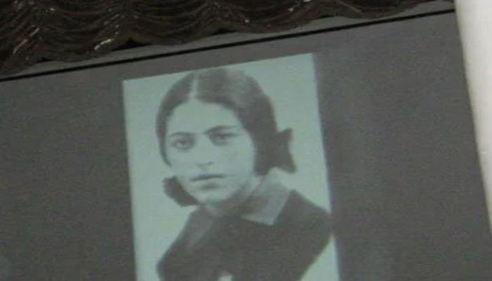 АГАБАДЖИ РЗАЕВА. Первая женщина-композитор в Азербайджане.