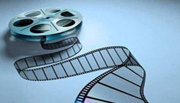 Bakıda X Avropa Film Festivalı başladı