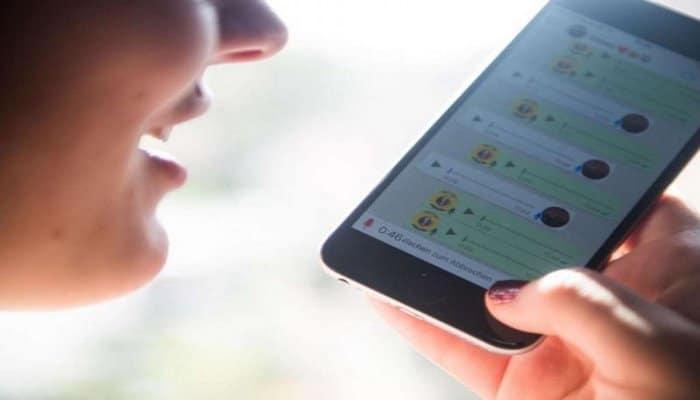 Telefon fobiyası: Niyə insanlar telefonda danışmaqdan çəkinirlər?
