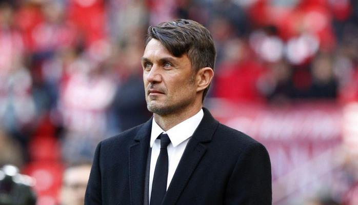 """Maldini """"Milan""""a qayıdır"""