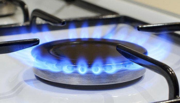 В Баку в этом году природным газом снабжены 293 здания
