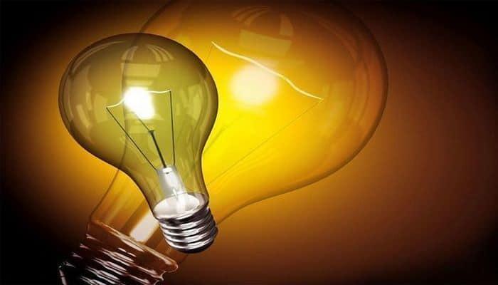В Хырдалане возникнут перебои в электроснабжении