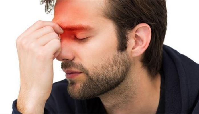 Gizli irəliləyən göz xəstəliyi: kor ola bilərsiniz