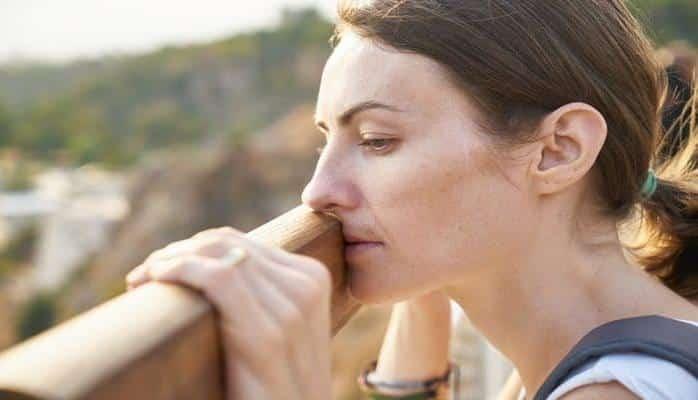 İnciklik hissinin xronikiləşdiyi nöqtə: Qurban psixologiyası