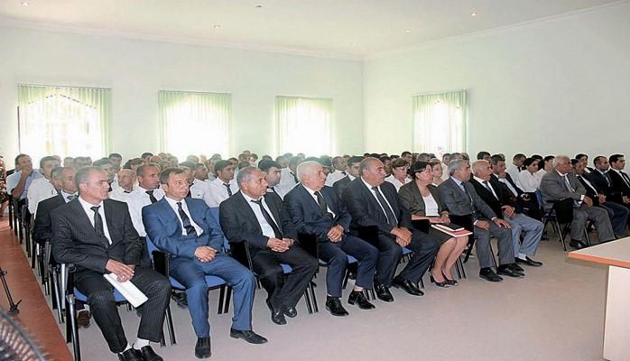 Azərbaycanın Naxçıvandan başlanan qurtuluş tarixi - 3 sentyabr 1991-ci il