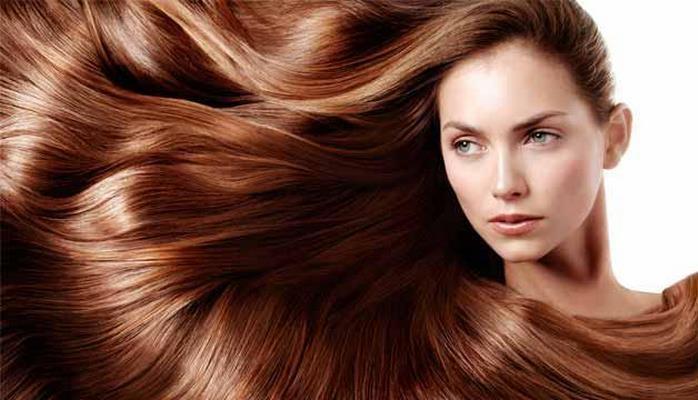 Saç dökülmesine neden olan hatalar