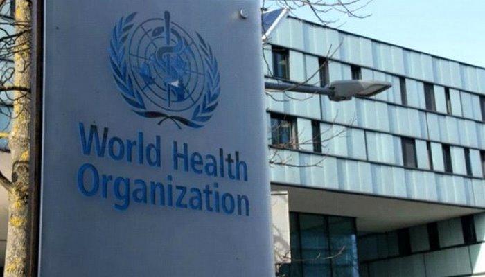 Dünya Sağlık Örgütü'nden İyileşen Coronavirüs Hastaları ile İlgili Önemli Uyarı!
