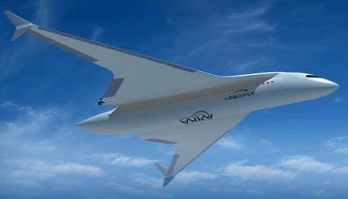 Uçan qatar