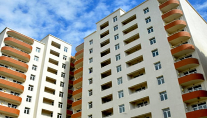 В Баку выросли цены на аренду жилья