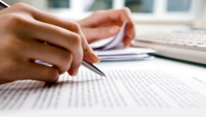 Bakıda TOEFL IBT və SAT imtahanları keçirilir