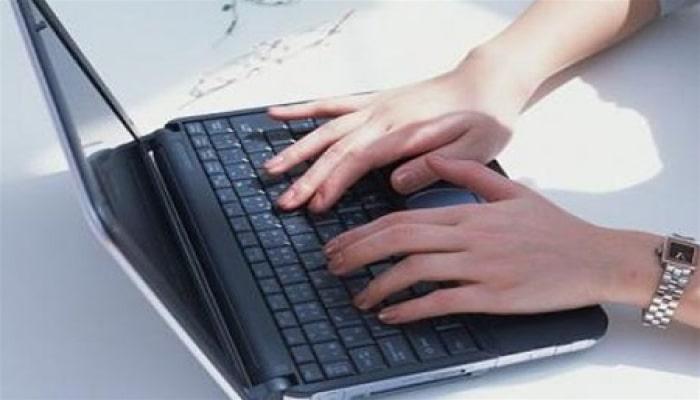 В Азербайджане растет число онлайн-регистраций предпринимателей