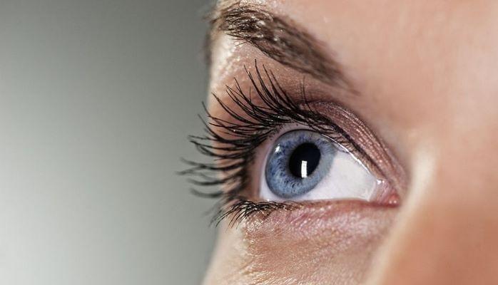 5 болезней, которые можно определить по глазам
