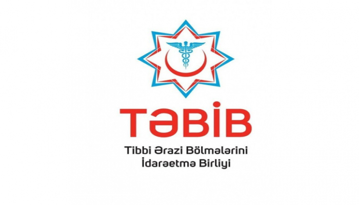 TƏBİB: В Гяндже зараженный коронавирусом отказался от лечения