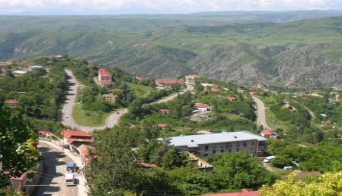 Названа причина организации визита азербайджанских и армянских журналистов в условиях конфиденциальности