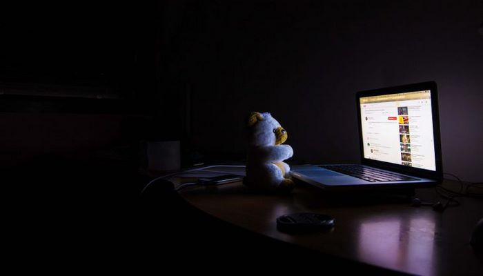Ученые рассказали о последствиях недосыпания