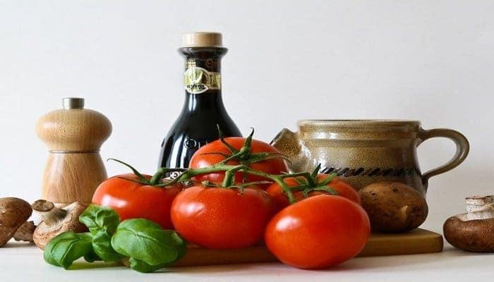 Doktorlar bahar vitamin eksikliğinin üstesinden nasıl gelileceğini anlattı