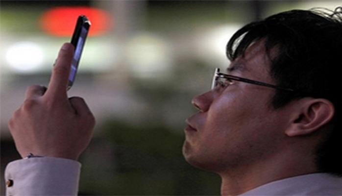 """""""Android"""" sistemli smartfonlara onlarla yoluxmuş proqram yüklənilib"""