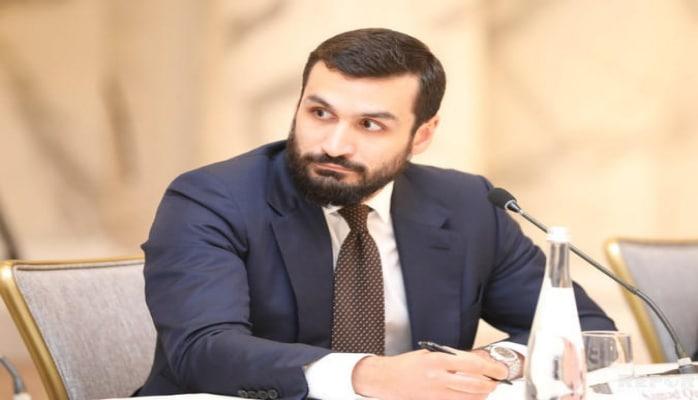 В Азербайджане будет создан туристический альянс