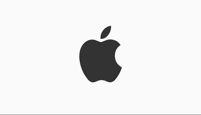 İki iPhone Arası Fotoğraf Transferi Nasıl Yapılır?