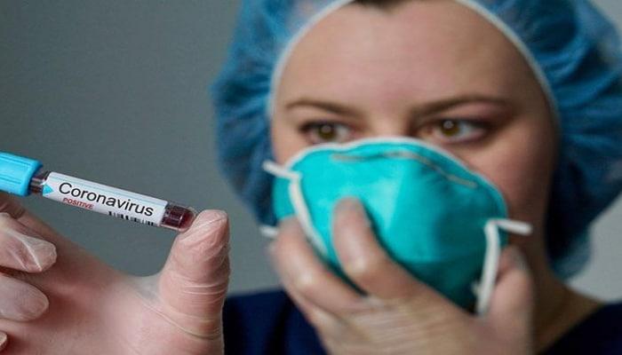 В Китае опубликовали обновленный список препаратов для лечения коронавирусной инфекции