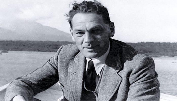 Rixard Zorge - 1 nömrəli kəşfiyyatçı