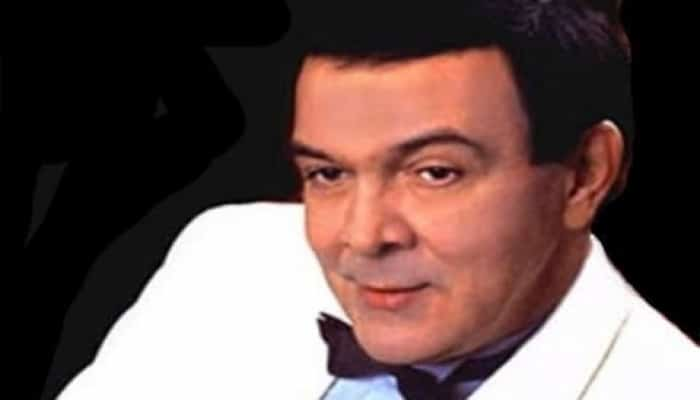 Концерт памяти Муслима Магомаева пройдет в Москве
