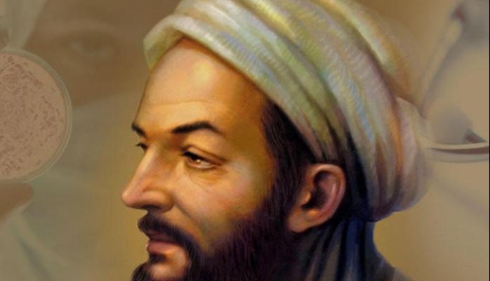 İbn Sinanın xəstəliklərlə bağlı 4 ünsür sirri