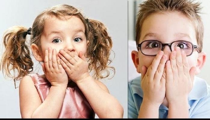 Uşaqlara cinsi tərbiyəni kim verməlidir?