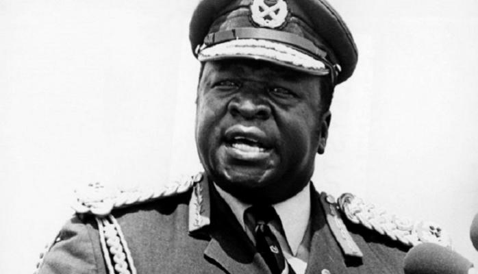 Tarixin ən çılğın 10 diktatoru