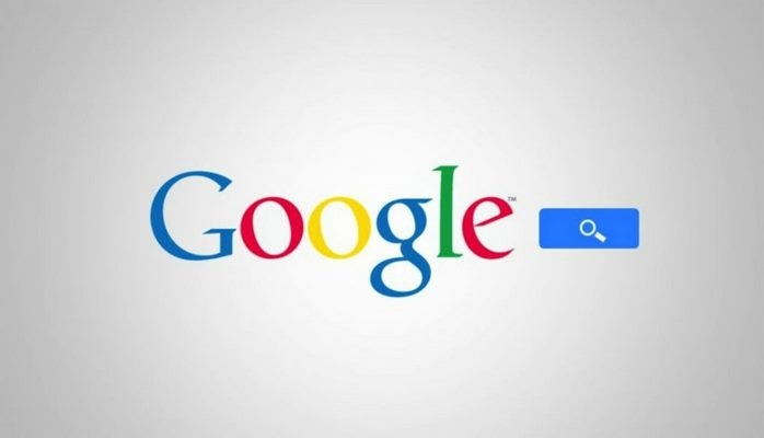 Google haqqında çox insanın bilmədiyi 14 maraqlı fakt