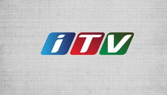 В İTV состоялись кадровые назначения на высокие посты