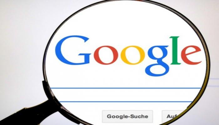 'Google'un işində problem yaranıb