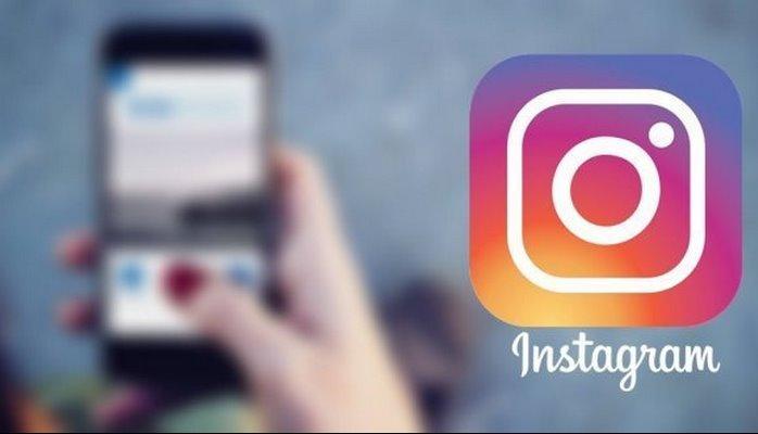 İran'dan çok konuşulacak Instagram kararı!