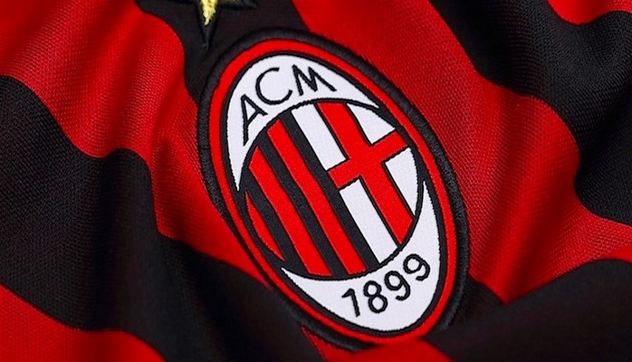 `Milan` 2 yeni futbolçu transfer edib