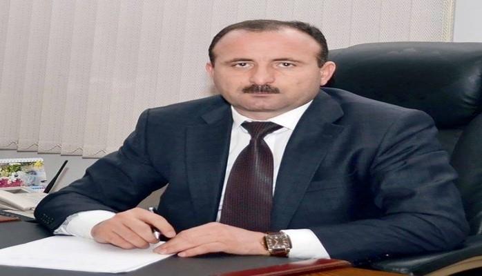 Бахруз Гулиев: Документы, подписанные в Сочи, придадут новый импульс развитию азербайджано-российских отношений
