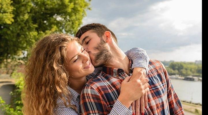 10 простых вещей, которые мужчина ожидает от любимой женщины