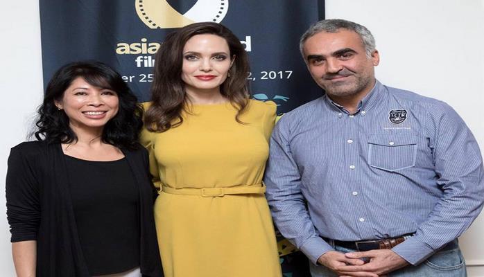 Азербайджанский фильм удостоен Гран-при кинофестиваля в Польше