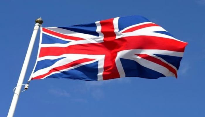 Новый посол Великобритании в Азербайджане обнародовал основные приоритеты