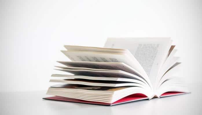 Польза регулярного чтения