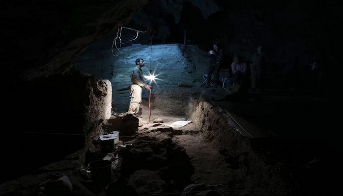 İlk Amerikalılar Kimdi? 11.000 Yıllık DNA İpuçları Veriyor