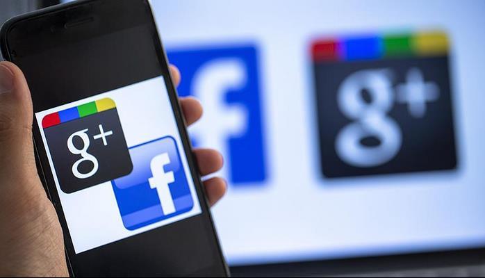 Fransa'dan yeni adım...İnternet devlerini vergilendiriyorlar